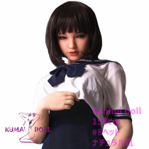 フルシリコン製ラブドール Sanhui Doll 158cm #8