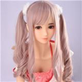 TPE製ラブドール AXB Doll 人気ヘッド #84 ボディ選択可能 組み合わせ自由