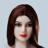 TPE製ラブドール Irontech Doll 163cm-plus Mika