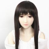 TPE製ラブドール AXB Doll 140cm バスト大 #56