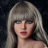 TPE製ラブドール Irontech Doll 90cm トルソー Eカップ Miki