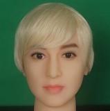 TPE製ラブドール WM Dolls 160cm 男性ラブドール