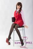 フルシリコン製ラブドール Sanhui Doll 161cm Cカップ 29ヘッド