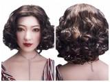 フルシリコン製ラブドール Sino Doll 162cm #30