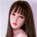 フルシリコン製ラブドール アート技研(Art-doll) 162cm A2ヘッド 詩織