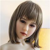 TPE製ラブドール Sanhui Doll 追加ヘッド一つ無料キャンペーン専用ページ ボディ選択可能 組み合わせ自由