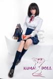 TPE製ラブドール SEDOLL 163cm Eカップ 夕姫(Yuuki)