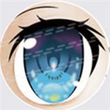 TPE製ラブドール アニメドール 135cm AAカップ(細身タイプ)#23