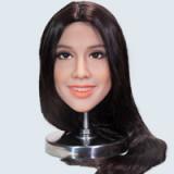 TPE製ラブドール SEDOLL 161cm Gカップ Beth #89ヘッド
