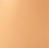 先着100名のお客様に【天使もえ直筆サイン入り正規品証明書発行】AV女優天使もえ監修ラブドール シリコン製頭部+超リアルメイクTPE材質ボディ 157cm 35kg【コスパ良い版】OEM製品