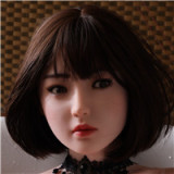 フルシリコン製ラブドール  RZR Doll ヘッドとボディ選択可能 組み合わせ自由 カスタマイズ専用ページ