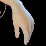 フルシリコン製ラブドール PiperDoll 新発売 160cm Gカップ Akira  シームレス