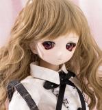 Mini Doll ミニドール セックス可能 43cm普通乳シリコンボディ 軽量化 約2㎏ 収納が便利(隠しやすい) 使いやすい 普段は鑑賞用 小さいラブドール 53cm-75cm身長選択可能