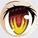 TPE製ラブドール アニメドール 135cm AAカップ 豊潤タイプ #11