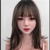フルシリコン製ラブドール アート技研(Art-doll) 155cm A6ヘッド 佳奈 Originalジョイント版