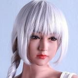 TPE製ラブドール WM Dolls 170cm D-cup #383 欧米仕様