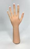 TPE製ラブドール WM Dolls 人気ヘッド #153 ボディ選択可能 組み合わせ自由 ゼリー胸選択可