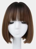 Real Girl 頭部単品 B2ヘッド 125-140CM身長適用 TPE製ヘッド M16ボルト採用 職人メイクが選べる