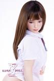 フルシリコン製ラブドール 日本Level-D & Sino Doll コラボ製品 L1ヘッド 未玲 ボディ選択可能 組み合わせ自由