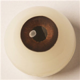 フルシリコン製ラブドール Sanhui Doll 105cm  Fカップ 巨乳 #1