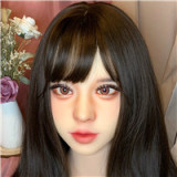 TPE製ラブドール Real Girl 追加ヘッド一つ無料キャンペーン専用ページ ボディ選択可能 組み合わせ自由 軽量版ボディ選択可