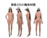 TPE製ラブドール WM Dolls 追加ヘッド一つ無料キャンペーン専用ページ ボディ選択可能 組み合わせ自由 ゼリー胸選択可