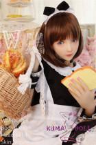 TPE製ラブドール WM Dolls 156cm B-cup #314
