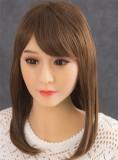 TPE製ラブドール SM Doll 156cm Cカップ #X2