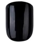リアル人形 ラブドール 158cm Cカップ  #E頭部 高級シリコン頭部+TPE材質ボディ 身長など選べる XYDOLL