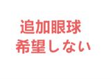 【即納・国内発送・送料無料】 TPE製ラブドール DollHouse168 95cm Eカップ RicoB瞑り目タイプ アニメヘッド