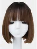 Real Girl ラブドール 148cm Cカップ R21頭部 TPE材質ボディー ヘッド材質選択可能 メイク選択可能