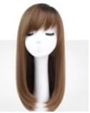 Real Girl ラブドール 148cm Cカップ R22頭部 TPE材質ボディー ヘッド材質選択可能 メイク選択可能