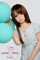 AXB Dolls 100cm #A-3 small breast