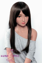 AXB Dolls 130cm #A Middle breast