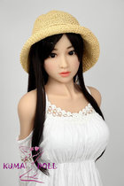 AXB Dolls 140cm #38 Small breast