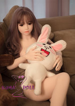 JY Doll 148cm #140 Small breast