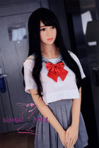 JY Doll 168cm #43 Small Breast