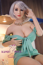 JY Doll 170cm #134 Big Breast