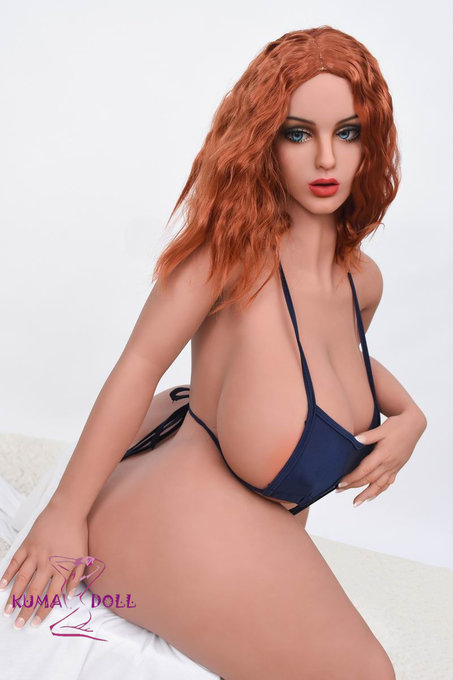 AXB Dolls 135cm #35 with Large Breasts and Huge Butt