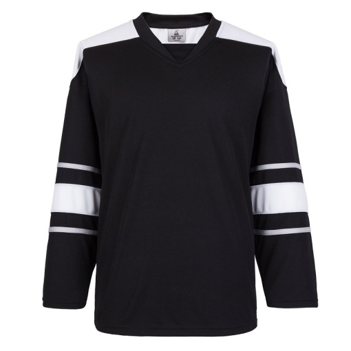 ON SALE! Los Angeles Kings Blank Hockey Jerseys E062