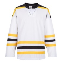 ON SALE! Boston Bruins Blank Hockey Jerseys E057