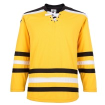 ON SALE! Boston Bruins Blank Hockey Jerseys E032