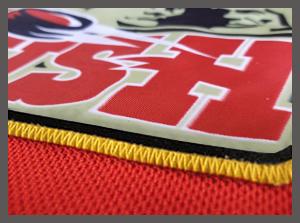 14ce1f732c2 WE ARE THE CHAMPION Washington Capitals Fans Hockey Jerseys White EFW02