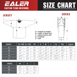 H900-E019 Green Blank  hockey  Practice Jerseys