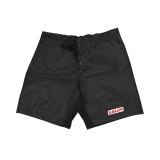 HPS100 Ice Hockey Pant Shells (8 Size) for Men and Boys Kids - Senior and Junior - Adult and Youth