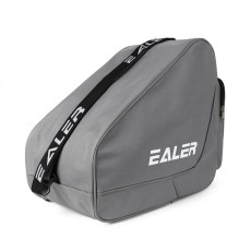 SBS100 Heavy-Duty Ice Hockey Skate Carry Bag, Adjustable Shoulder Strap