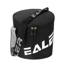 HB100 Waterproof Hockey Puck Bag