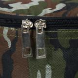 HBP100  Waterproof Hockey Puck Bag