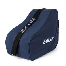 HB300 Heavy-Duty Ice Hockey Skate Carry Bag, Adjustable Shoulder Strap