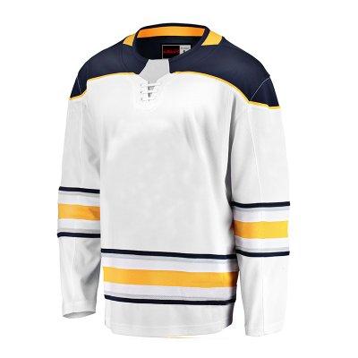 sale retailer 89617 90754 Page 1 Of Buffalo Sabres - m.ealerjerseys.com